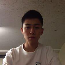 Jianhui