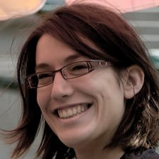 Lorène Brugerprofil