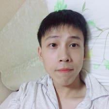 兆辉 User Profile