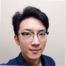 Chengshun User Profile