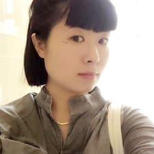 Profil utilisateur de 帥