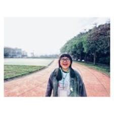 Profil utilisateur de 美芳