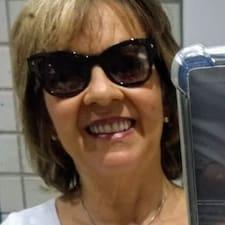 Maria Sileide