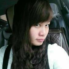 Profil korisnika 温婷