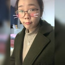 慧婷 - Profil Użytkownika