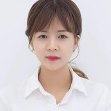 Профиль пользователя Mai