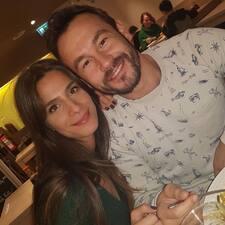 Sara & Witali