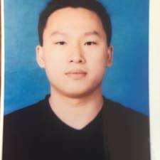 Profil korisnika 华军