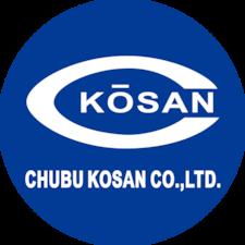 Profil korisnika Chubukousan