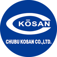 Profil utilisateur de Chubukousan