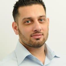 Profil korisnika Nahim