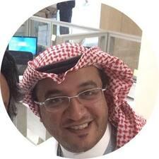 Profilo utente di Raiyd