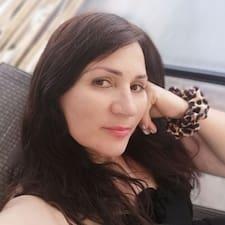 Laura-Elena3