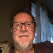 Profil korisnika Jerry