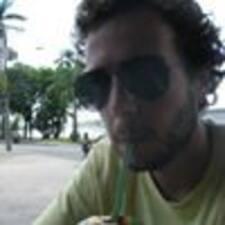 Profilo utente di Virgilio