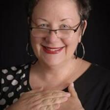 Elinor Brugerprofil