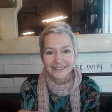 Françoise - Profil Użytkownika
