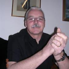 Ken Kullanıcı Profili