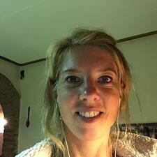 Profil korisnika Fenne