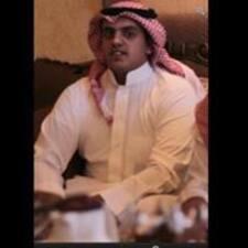 Omar님의 사용자 프로필