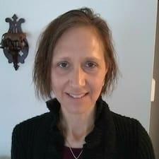 Profil Pengguna Denise