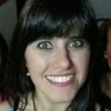Profil utilisateur de Carito