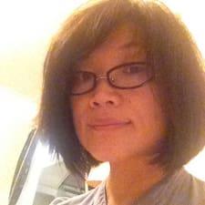 宋 felhasználói profilja