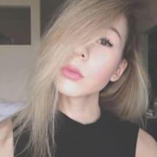 Profil utilisateur de Venera