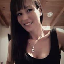 Gisela V. - Profil Użytkownika