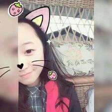赵瑜 User Profile