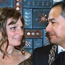 Profil korisnika Andrea And Rafael