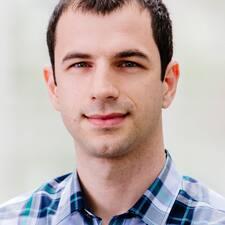 Profilo utente di Rumen