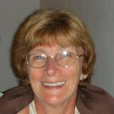 Wyn User Profile