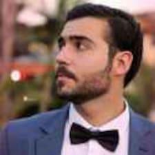 Husain Fayad Fadi User Profile