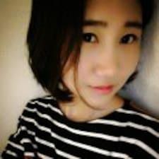 Nutzerprofil von 飞云