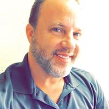 Profil korisnika Joseph
