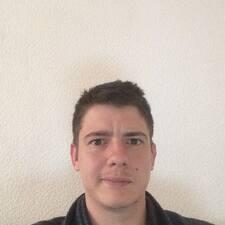 Robin Kullanıcı Profili