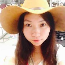 Profil utilisateur de 又又