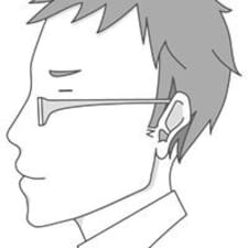 Perfil de usuario de Kenichi
