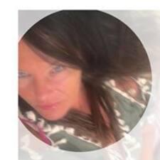 Profilo utente di Bev
