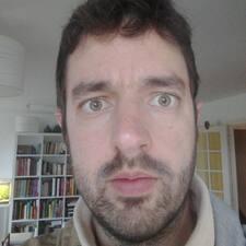 Profil utilisateur de Alx
