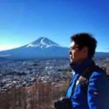 Profil korisnika Dongfang