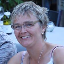 Daniëlle - Profil Użytkownika