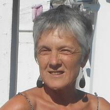 Profil korisnika Marguerite