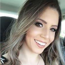 Profil korisnika Kalyny