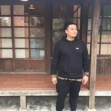 Profil korisnika 億祥