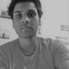 Profilo utente di Janaka