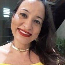 Profilo utente di Aricele