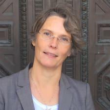 Janne Brugerprofil