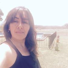 Monica Cecilia
